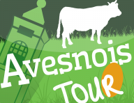 Application Avesnois Tour