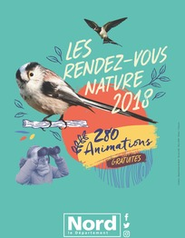 AFFICHE sortie nature 2018_Page_1.jpg