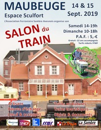 Salon du train Maubeuge 2019 affiche copie.jpg