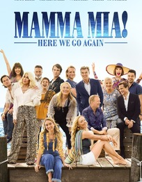 Mamma-Mia!-Here-We-Go-Again-2018-movie-poster.jpg