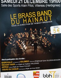 Brass Band Villereau.jpg