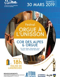 AFFICHE_FESTIVAL_ORGUE_LANDRECIES_WEB.jpg