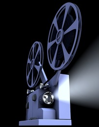 movie-projector-55122_960_720.jpg
