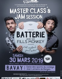 AFFICHE_WEEKEND_BATTERIE_2019_WEB.jpg